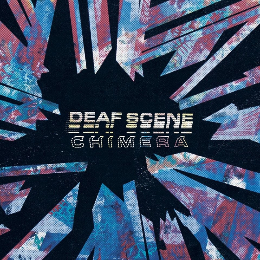 Tight and tuneful, prog-rockers Deaf Scene return with new music